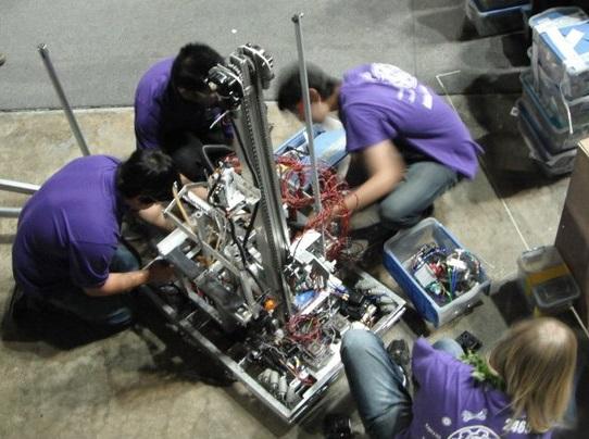 robot shot2